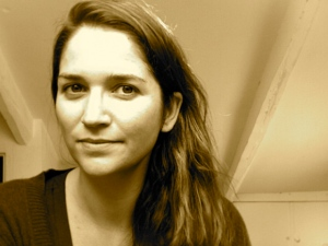 ismay atkins writer editor cornwall
