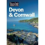 time out devon & cornwall guide ismay atkins