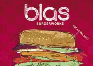 blas-restaurant st ives cornwall