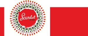 scarlet wines cornwall
