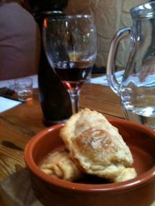 scarlet wine tasting - 8