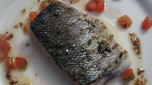 seafood restaurant stein