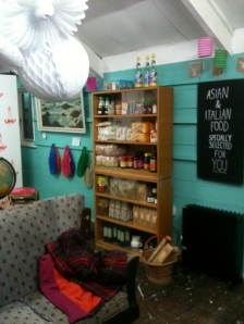 vintage storeroom cornwall