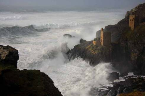 botallack picture sam carnell