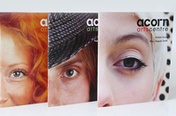 acorn arts centre penzance