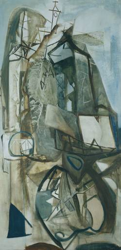 peter lanyon porthleven tate st ives