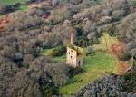 A4 Medlyn Moor