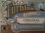 cornish fairing tinfurniss