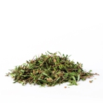 Manuka-loose-leaf