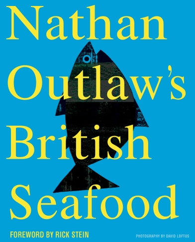 nathan outlaw book
