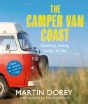 camper van coast