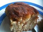 hope's bread –2