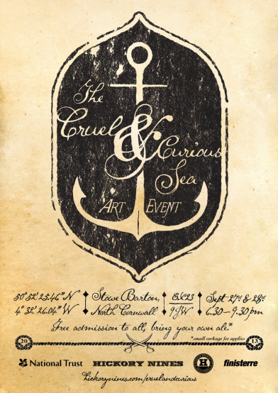 Cruel&Curious_A2_Poster_5_700px